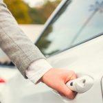 Los compradores de vehículos jóvenes: qué buscan, qué problemas encuentran y cómo mejorar su experiencia en el concesionario