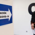 SEAT FARÀ 4.500 TESTS DIARIS ALS SEUS EMPLEATS DE PRODUCCIÓ PER CONTRIBUIR A FRENAR LA COVID-19