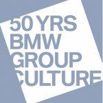 """""""RESPONSABILITAT I FIABILITAT: ELS VALORS MÉS IMPORTANTS». EL GRUP BMW CELEBRA 50 ANYS DE COMPROMÍS CULTURAL"""