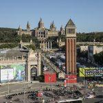AUTOMOBILE BARCELONA 2021 ES CELEBRARÀ EL MES DE JULIOL