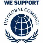 EL GRUP VOLKSWAGEN ÉS OFICIALMENT readmès com a PARTICIPANT DEL PACTE MUNDIAL DE L'ONU