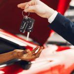 ¿Superarán las ventas de vehículos online a las físicas? Un 20% de los compradores cree que esto sucederá en 2025