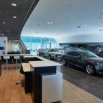 Así está revolucionando la industria del automóvil su modelo de ventas en todo el mundo