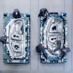 Precisión en cada detalle: así se traslada a la producción el diseño emocional del Audi Q4 e-tron