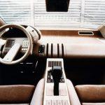 CITA AMB LA HISTÒRIA: CITROËN XENIA, EL CONCEPT CAR que va anticipar el FUTUR FA 40 ANYS