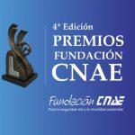 4ª EDICIÓ DELS PREMIS FUNDACIÓ CNAE